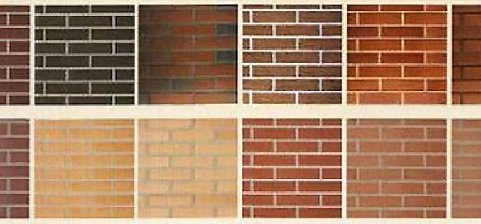 Преимущества применения фасадных термопанелей с клинкерной плиткой
