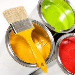 Руководство по выбору и покраске фасадов по штукатурке