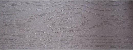 Текстура винилового сайдинга Grand Line создана на основе рисунка древесины  хвойных пород