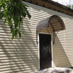 Тонкости внутренней и наружной отделки домов вагонкой блок-хаус