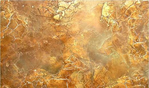 Фасадная венецианская штукатурка  на картинке