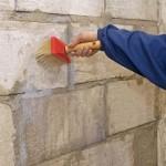 Обзор видов грунтовки для фасадов и технология нанесения