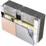 Рекомеднации по выбору видов систем вентилируемого фасада