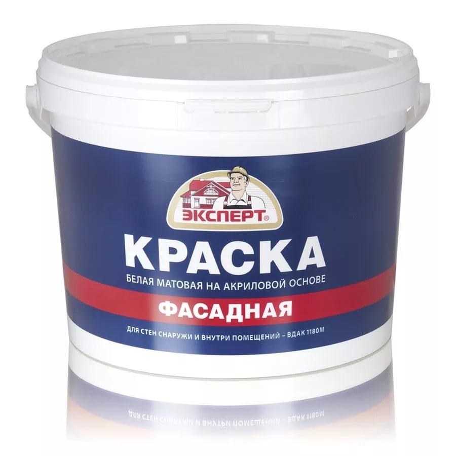 fasadnaya-kraska-po-kirpichu_00002