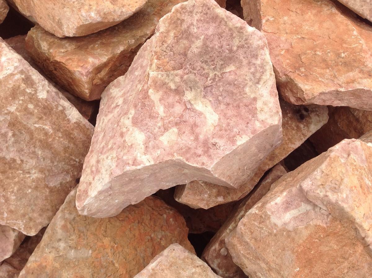 dekorativnyj-kamen-dlya-naruzhnoj-otdelki_00001