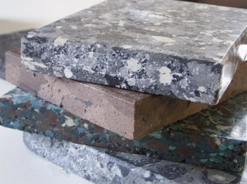 dekorativnyj-kamen-dlya-naruzhnoj-otdelki_00017