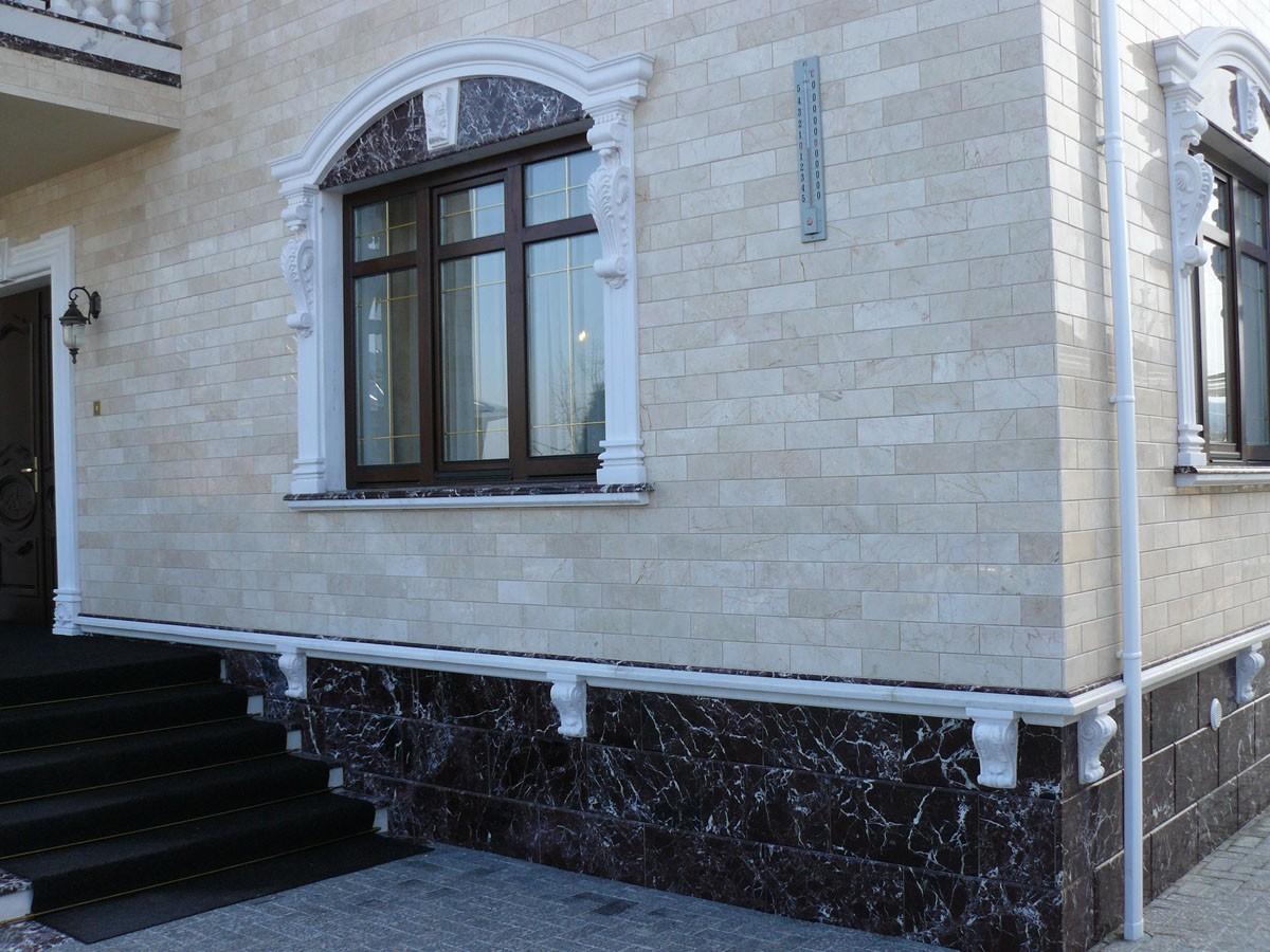 dekorativnyj-kamen-dlya-naruzhnoj-otdelki_00019