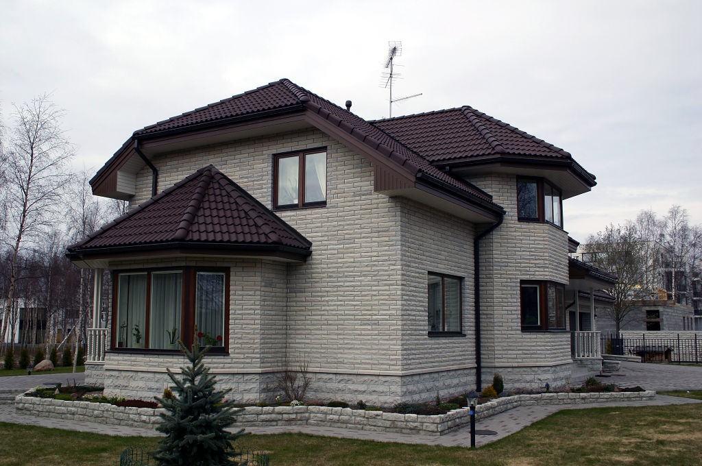 dekorativnyj-kamen-dlya-naruzhnoj-otdelki_00029