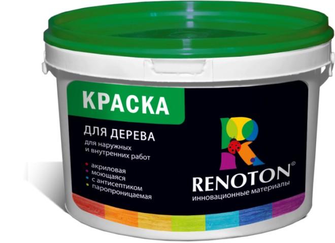 fasadnaya-kraska-dlya-osb_00007