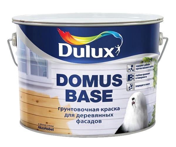 fasadnaya-kraska-dulyuks-dulux_00002
