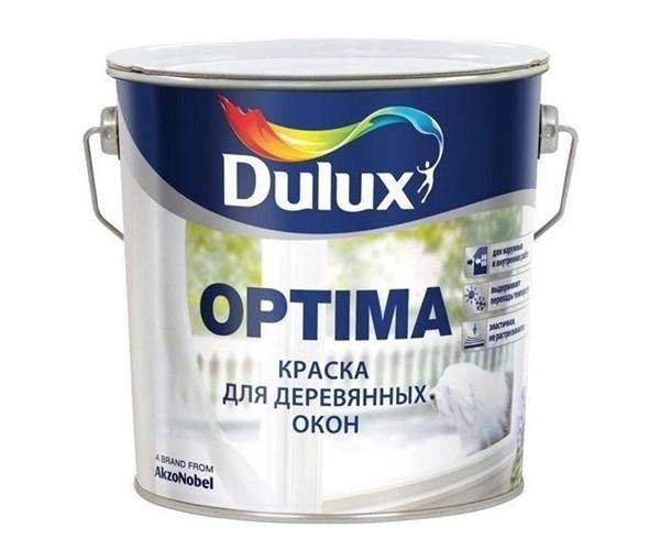 fasadnaya-kraska-dulyuks-dulux_00003