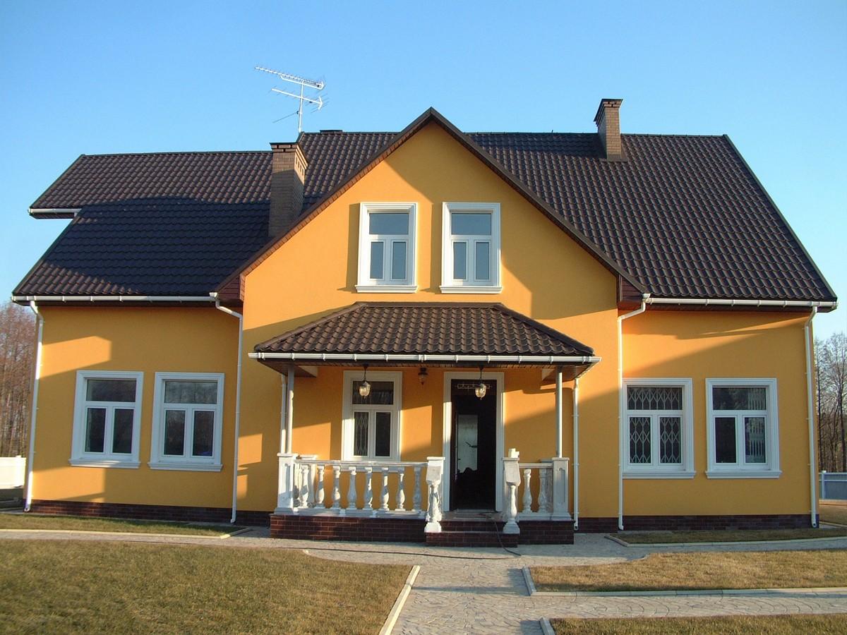 fasadnaya-kraska-dulyuks-dulux_00005