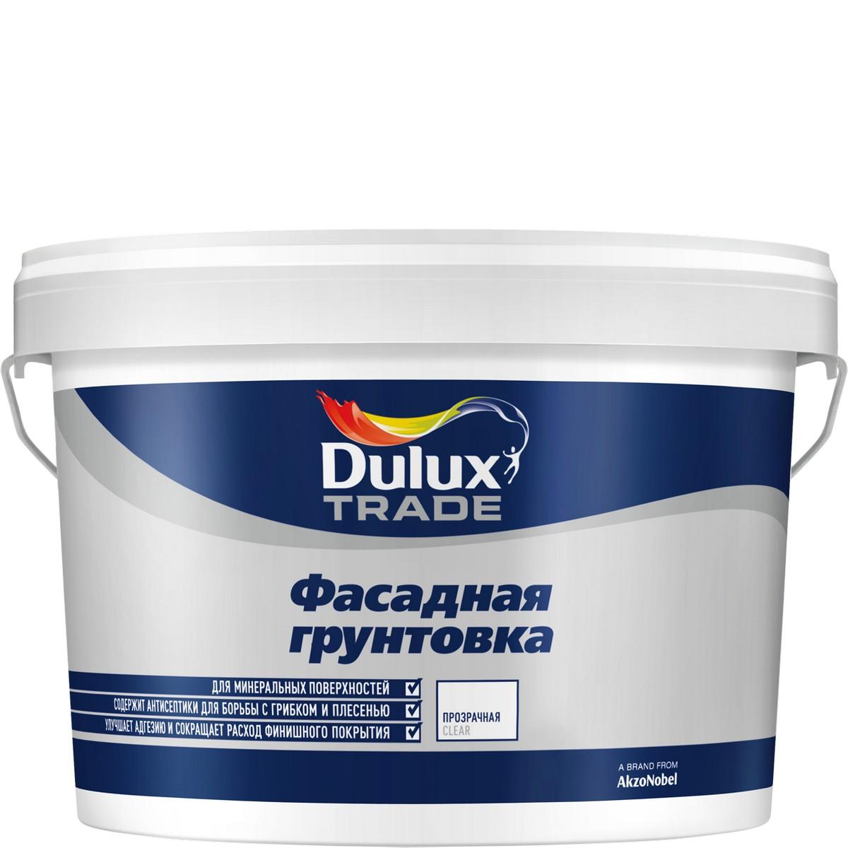 fasadnaya-kraska-dulyuks-dulux_00015