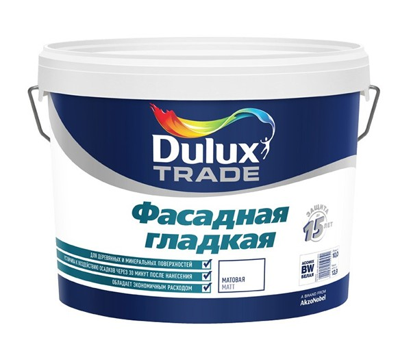 fasadnaya-kraska-dulyuks-dulux_00016