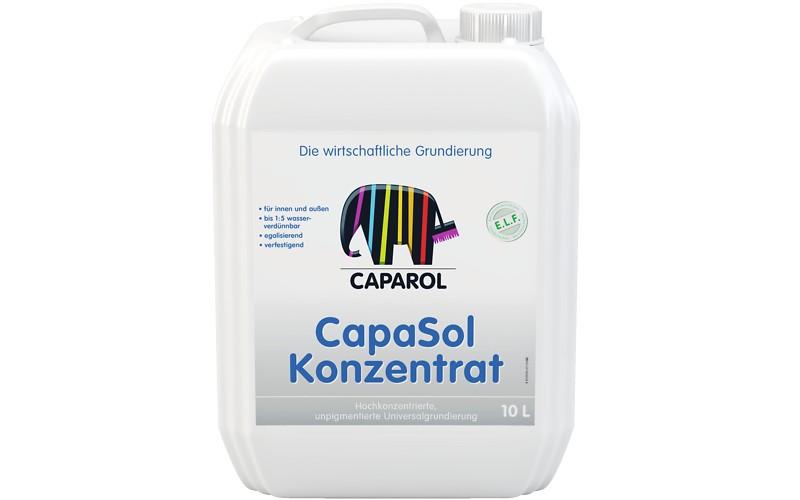 fasadnaya-kraska-kaparol_00013