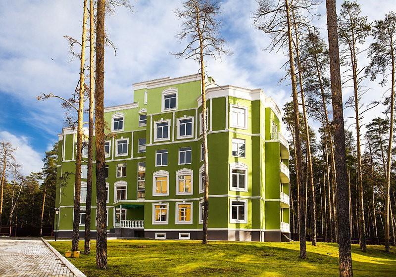 fasadnaya-kraska-kaparol_00017