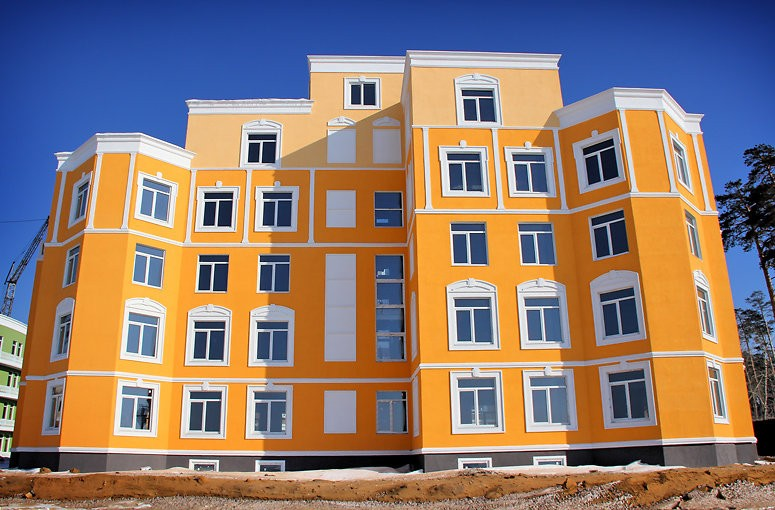 fasadnaya-kraska-kaparol_00019
