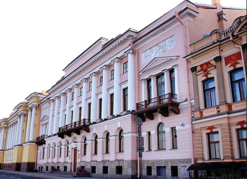 fasadnaya-kraska-kaparol_00020