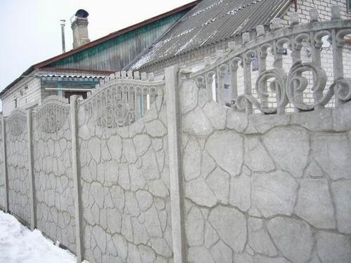 fasadnaya-kraska-po-betonu_00002