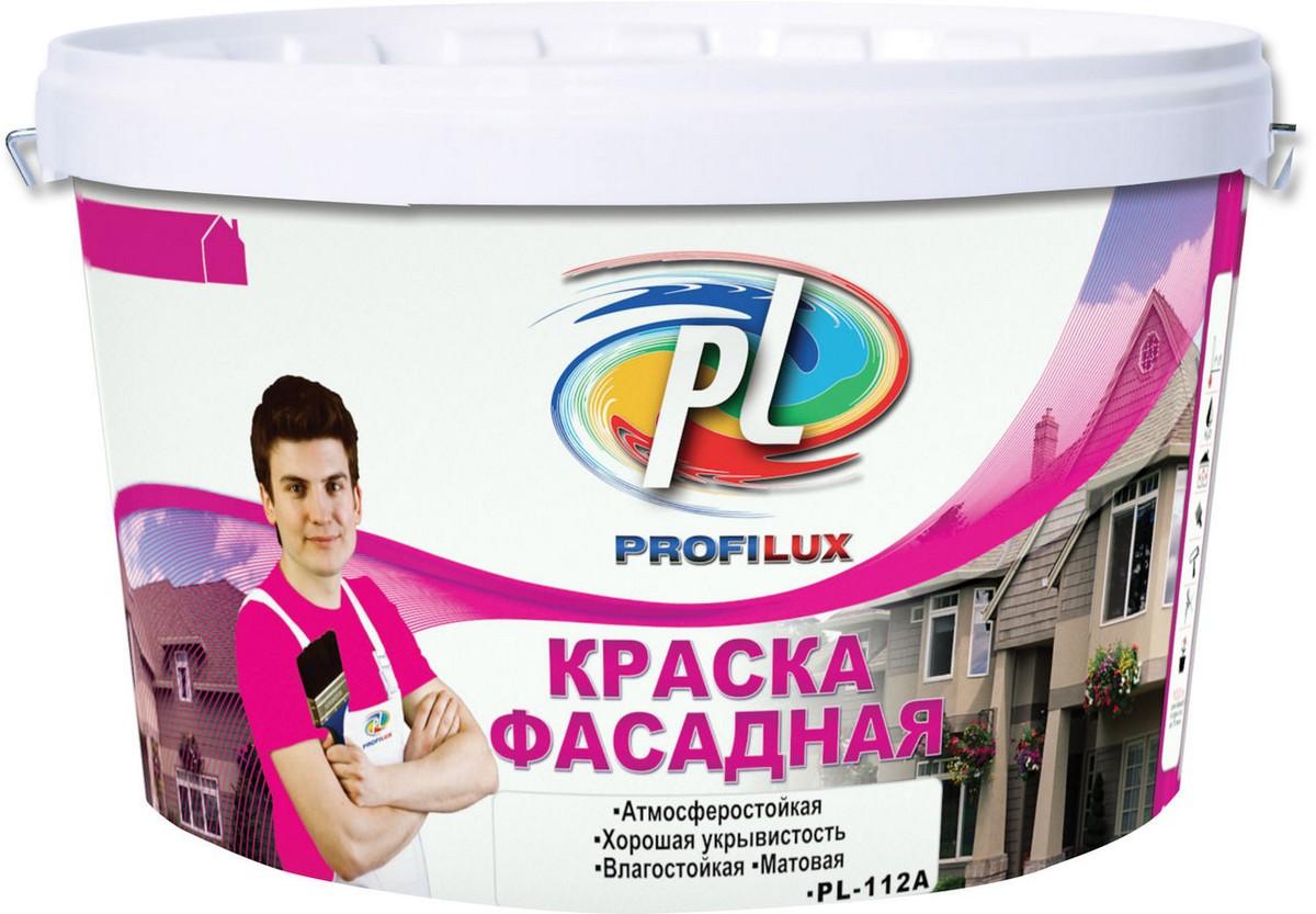 fasadnaya-kraska-po-betonu_00004