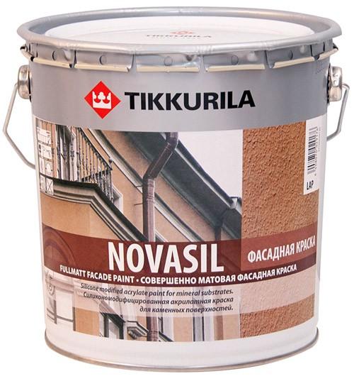 fasadnaya-kraska-po-betonu_00008