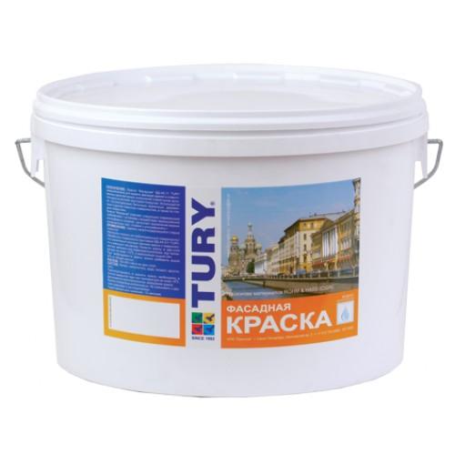 fasadnaya-kraska-po-betonu_00010