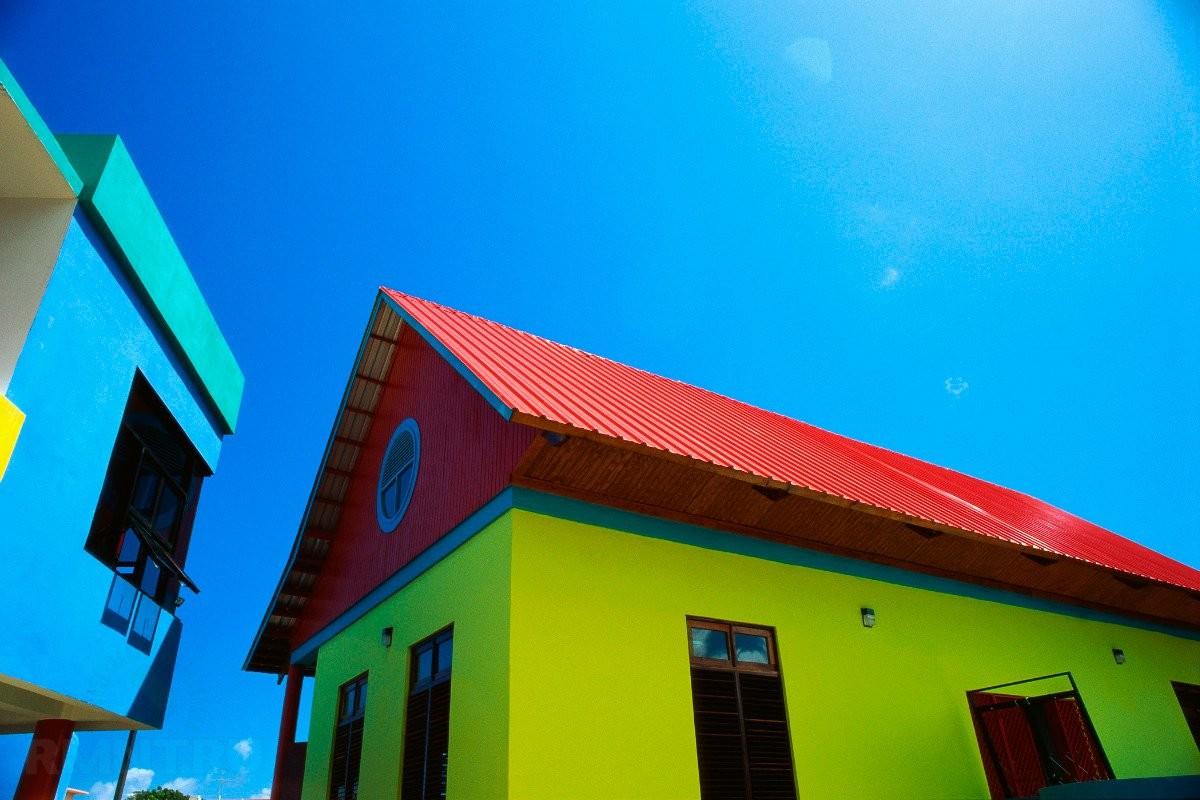 fasadnaya-kraska-po-betonu_00013