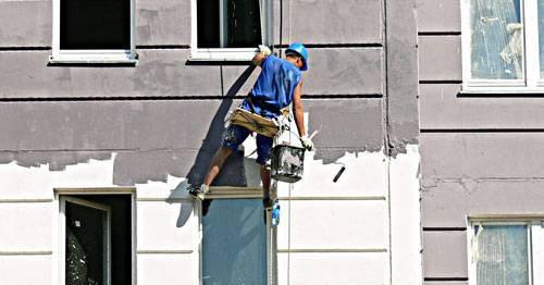 fasadnaya-kraska-po-betonu_00014