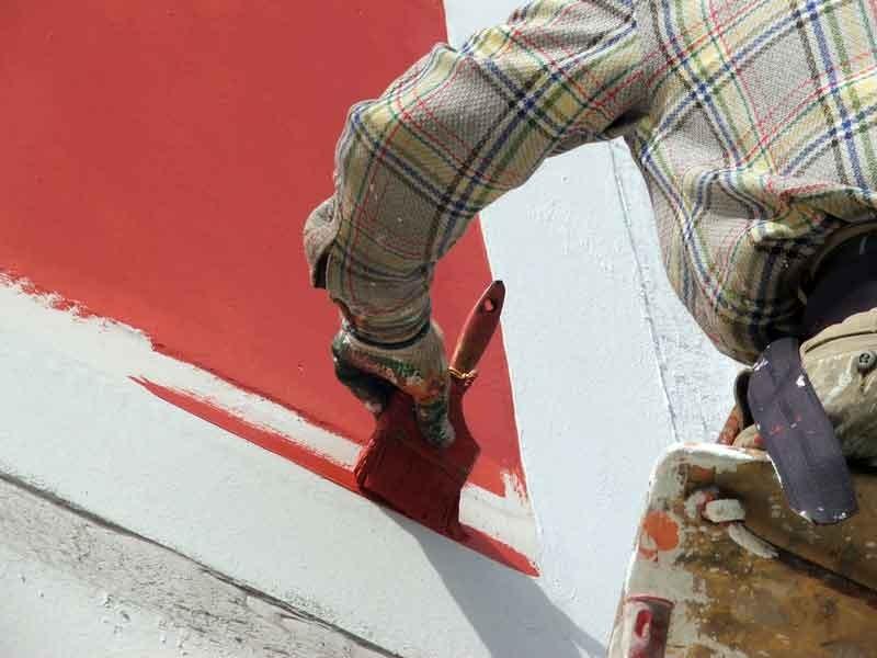 fasadnaya-kraska-po-betonu_00016