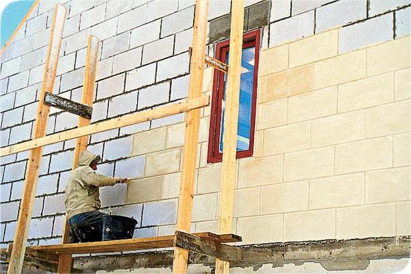 fasadnaya-kraska-po-betonu_00017