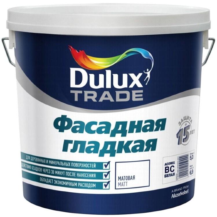 fasadnaya-kraska-po-betonu_00018