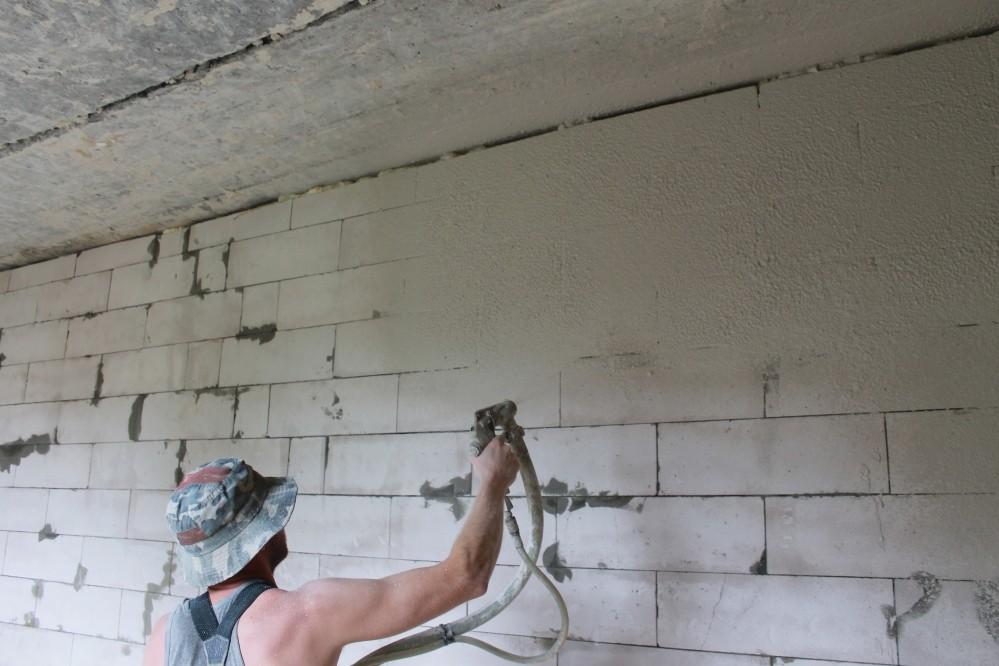 fasadnaya-kraska-po-betonu_00019