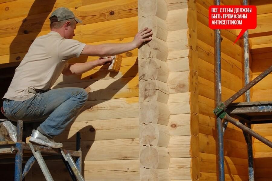 fasadnye-kraski-po-derevu_00007