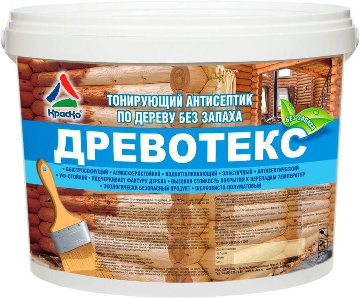fasadnye-kraski-po-derevu_00015