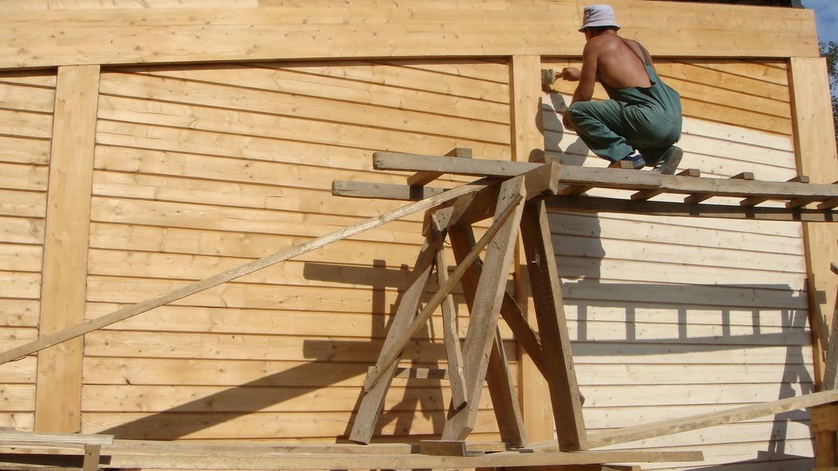 fasadnye-kraski-po-derevu_00019
