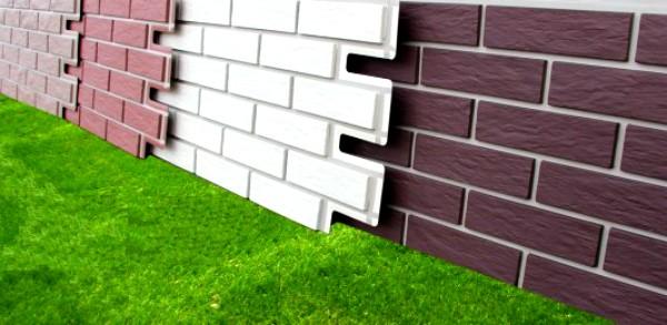 fasadnye-paneli-pod-kirpich_00001