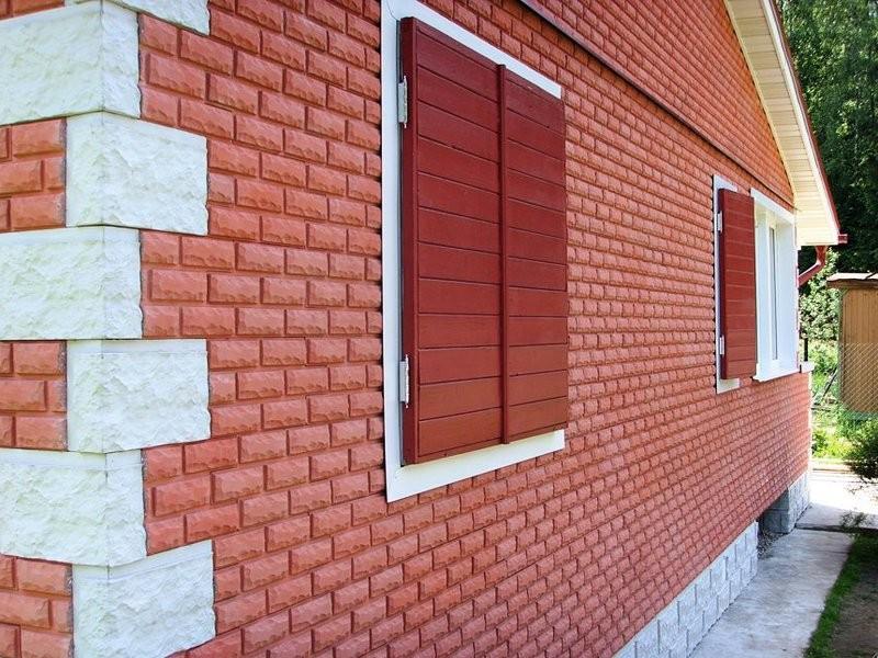 fasadnye-paneli-pod-kirpich_00002