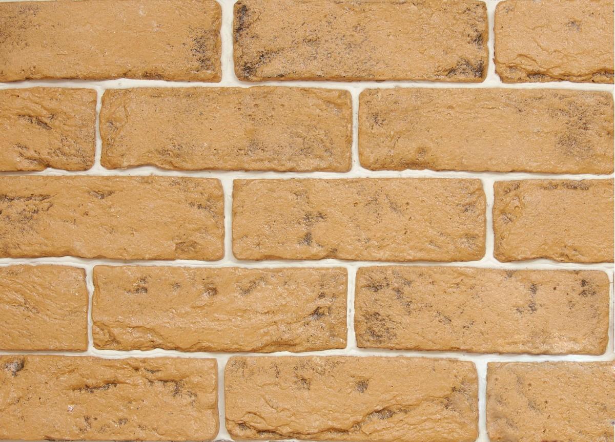 fasadnye-paneli-pod-kirpich_00003