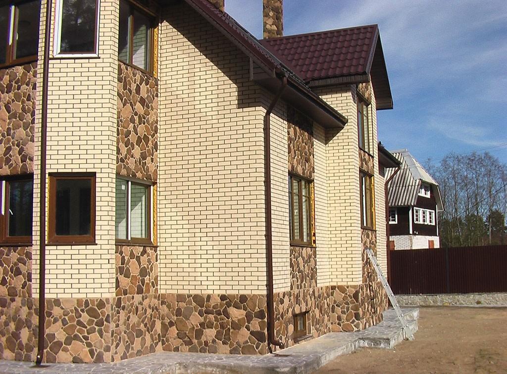 fasadnye-paneli-pod-kirpich_00004
