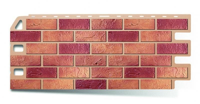 fasadnye-paneli-pod-kirpich_00005