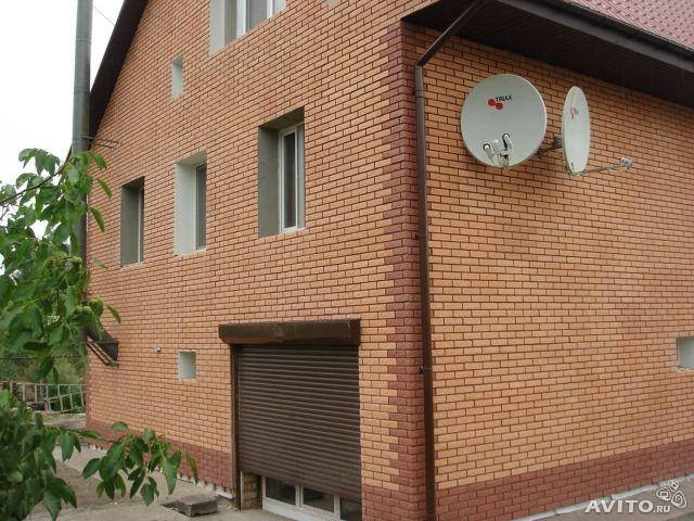 fasadnye-paneli-pod-kirpich_00006