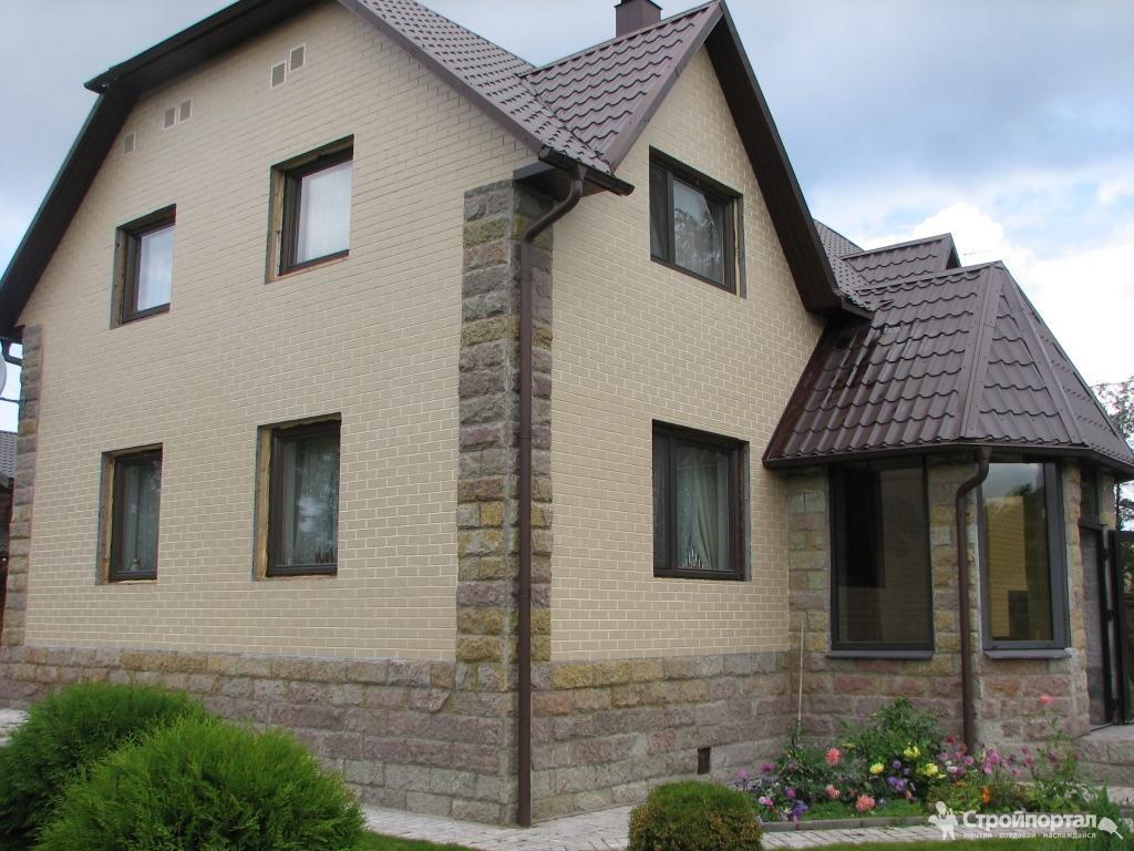 fasadnye-paneli-pod-kirpich_00007