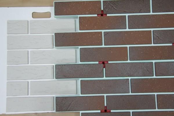 fasadnye-paneli-pod-kirpich_00011
