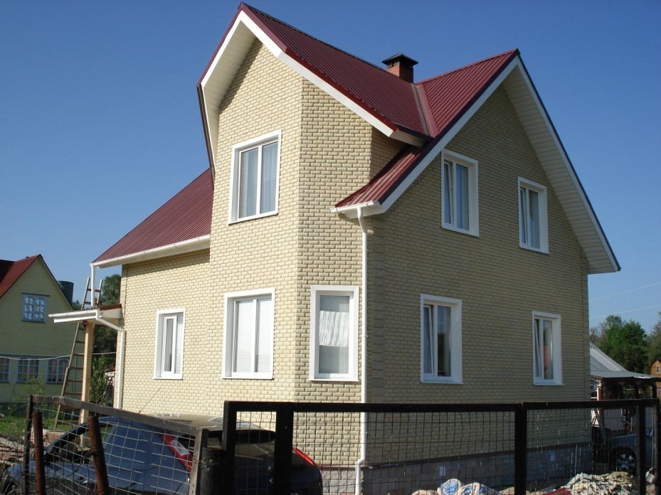 fasadnye-paneli-pod-kirpich_00012