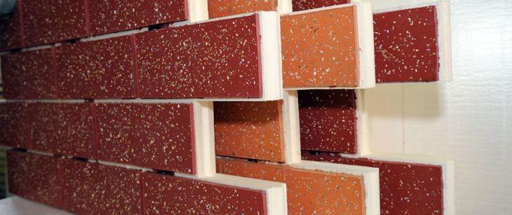 fasadnye-paneli-pod-kirpich_00014