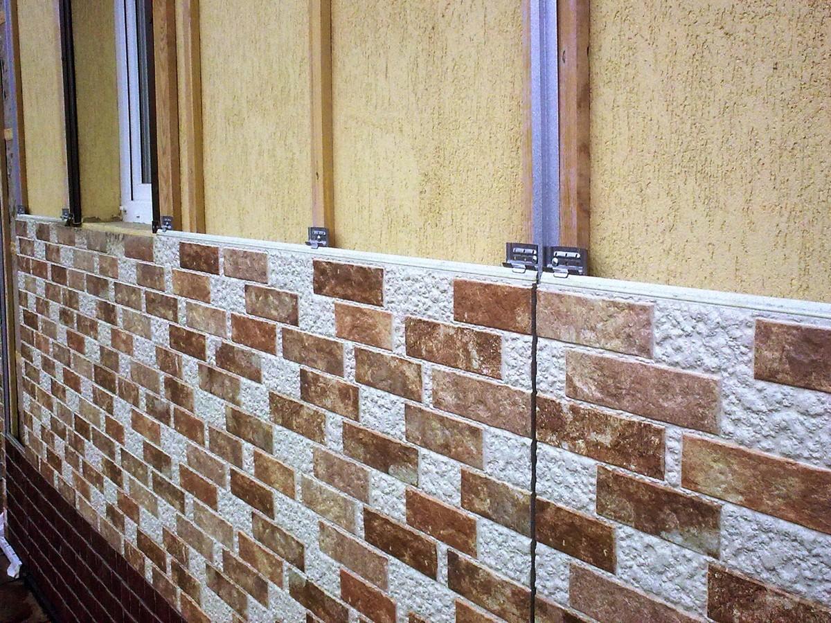fasadnye-paneli-pod-kirpich_00015