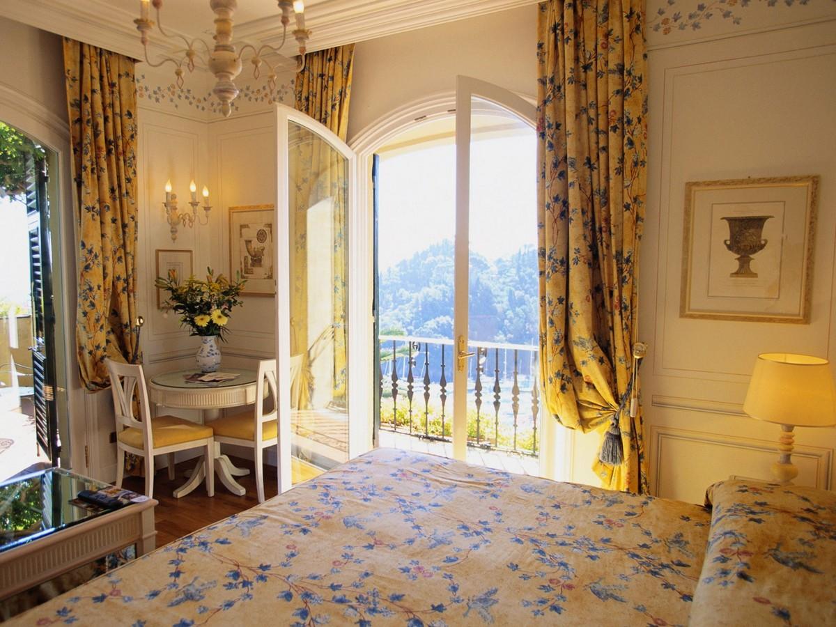 francuzskie-okna_00026