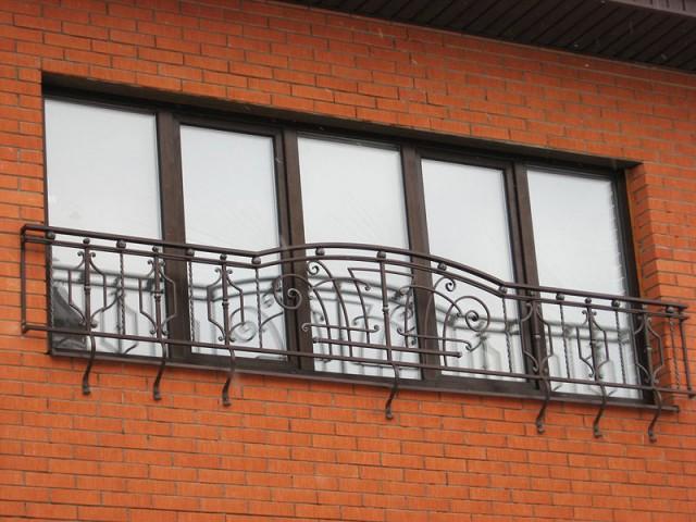 francuzskij-balkon_00002