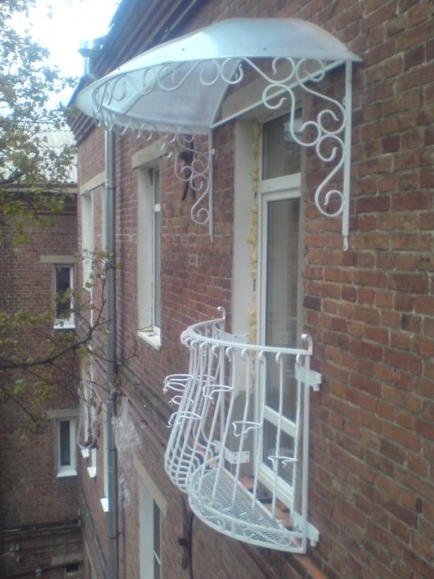 francuzskij-balkon_00003