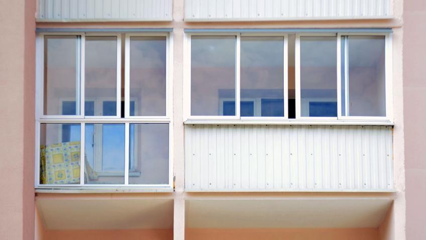 francuzskij-balkon_00004